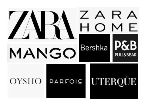 REBAJAS VERANO ZARA / MANGO / PARFOIS / OYSHO / UTERQÜE ...
