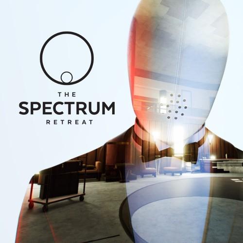 Epic Games regala The Spectrum Retreat