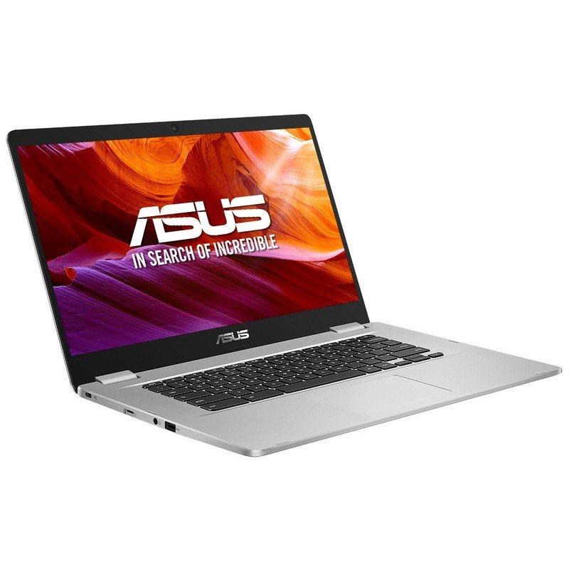Asus Chromebook Z1500CN EJ0165