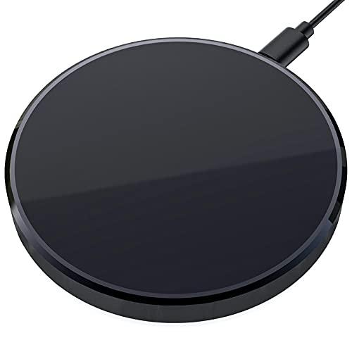 Cargador Inalámbrico/magnético SOLO para iPhone 12