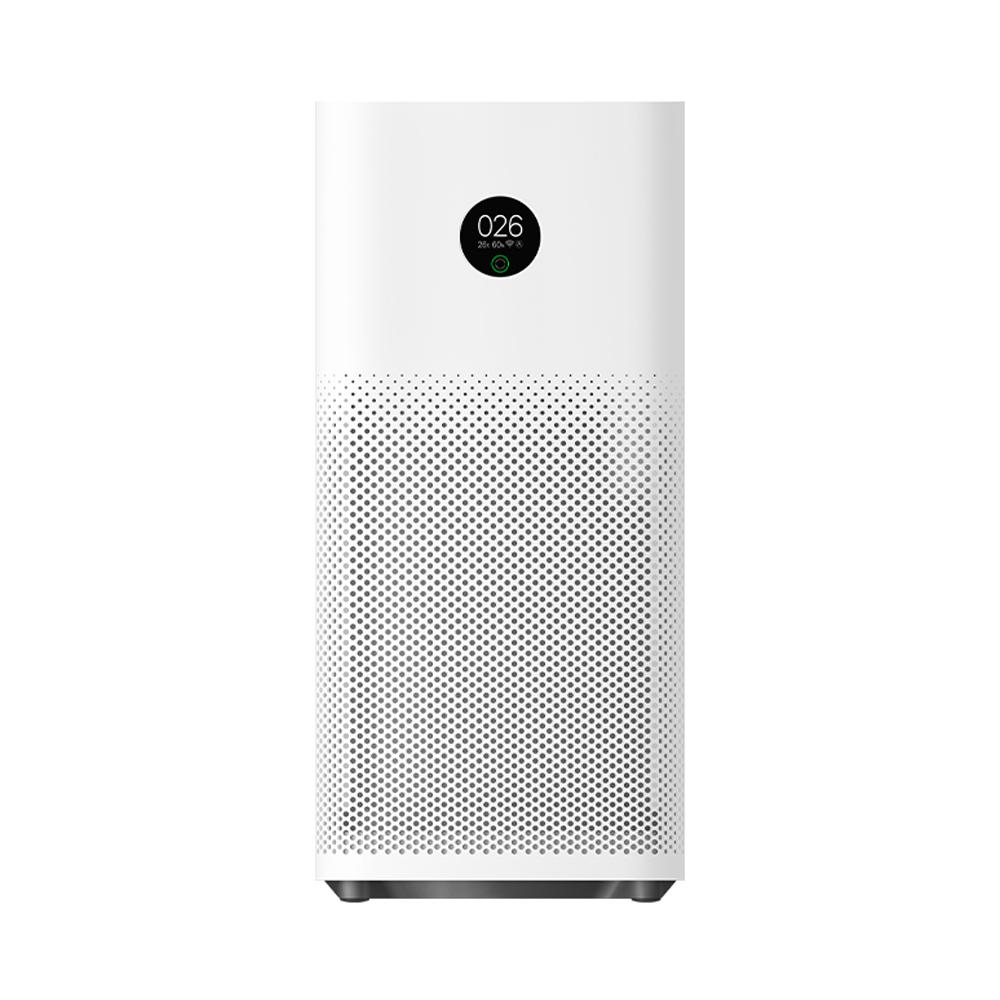 Purificador de aire Xiaomi Mijia 3H [Desde España o Polonia]
