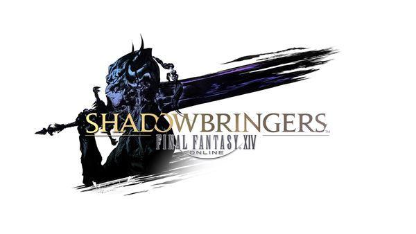 Final Fantasy XIV Shadowbringers [Steam Edition]