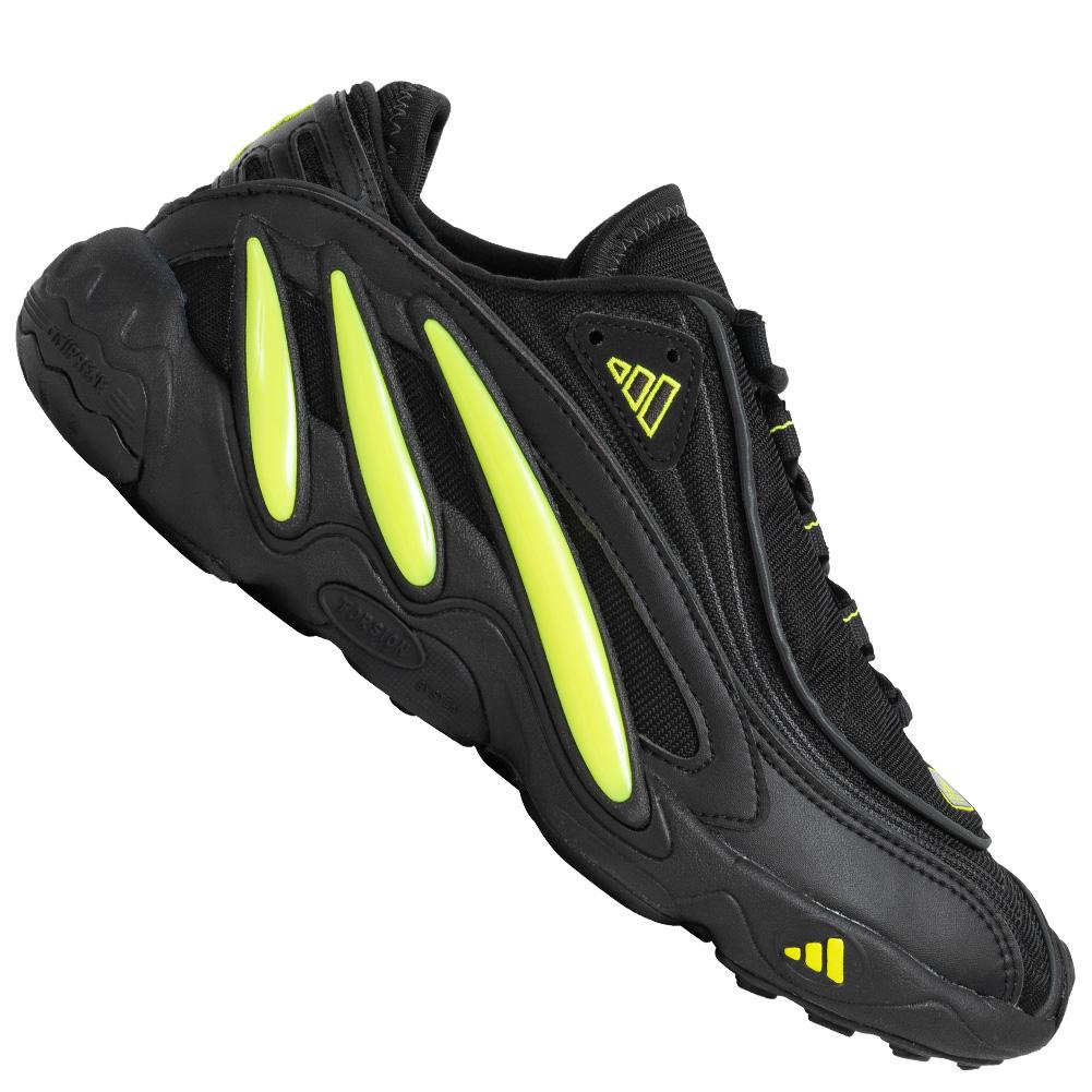 Adidas FYW 98 Running Lifestyle