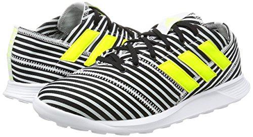 Adidas Nemeziz 17.4 TR, Zapatillas de Fútbol para Hombre - 47 1/3