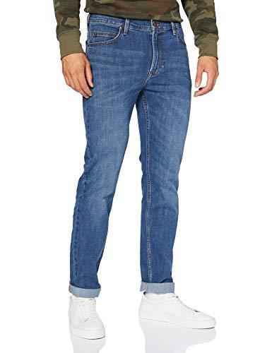 Pantalones Lee Ofertas