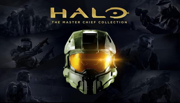 Halo TMCC (Steam)