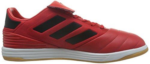 Adidas Copa Tango 17.2 TR, Botas de Fútbol Hombre - 46