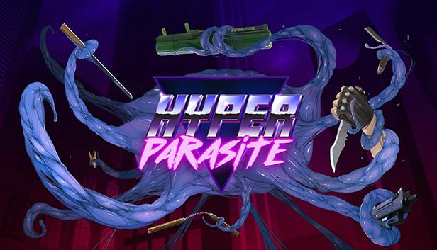 HyperParasite - Steam Summer Sale 2021