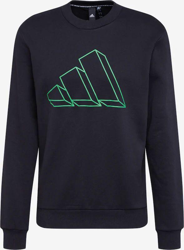 Sudadera Adidas. Tallas S, M y L