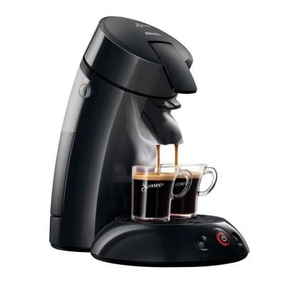Cafetera Senseo Original