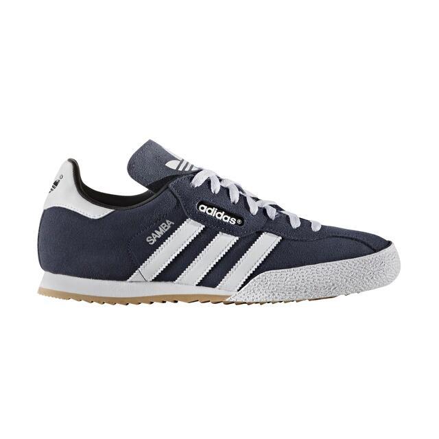 Adidas Samba Super