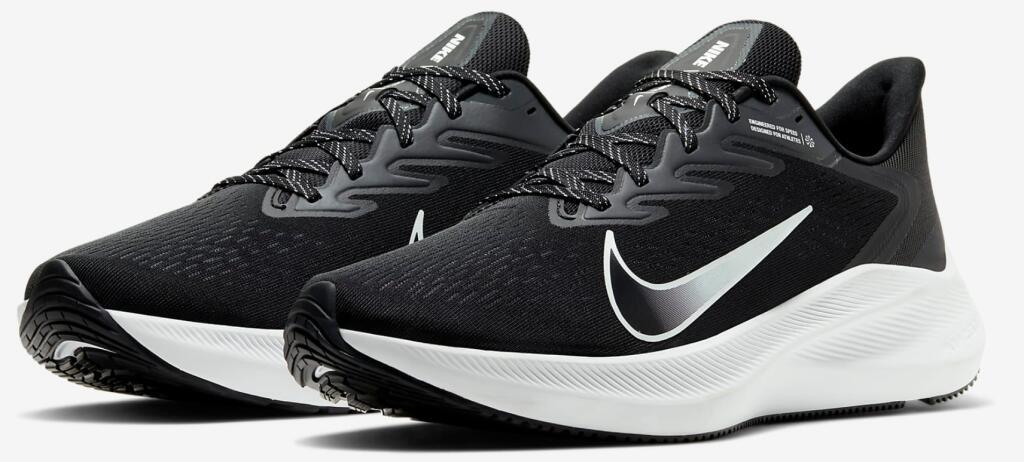 TALLAS 40 a 46 - Zapas Nike Air Zoom Winflo 7