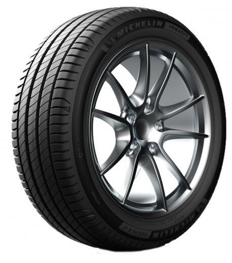 Neumático de Coche Michelin Primacy 4 225/45 R17 91Y TL