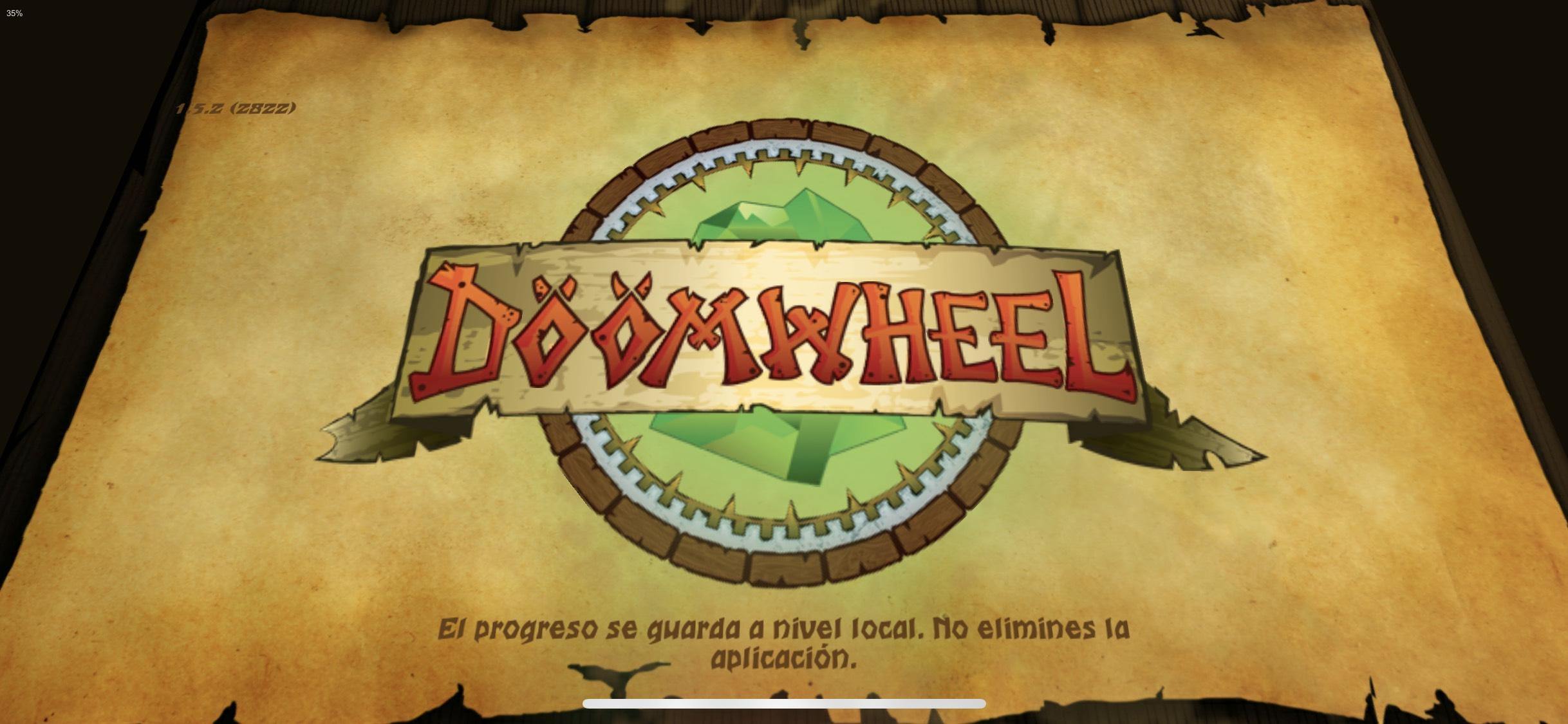 Warhammer: Doomwheel gratis para ios