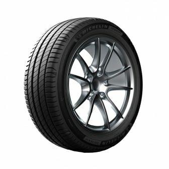 Neumático de Coche Michelin 205/55 R16 CARREFOUR