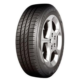 Neumático para Coche Firestone 175/65 R-14