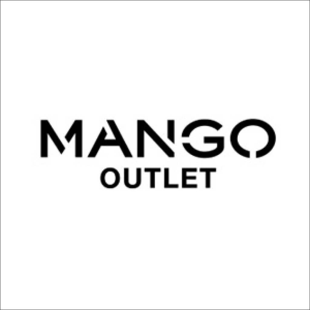 Descuentos y rebajas en Mango Outlet