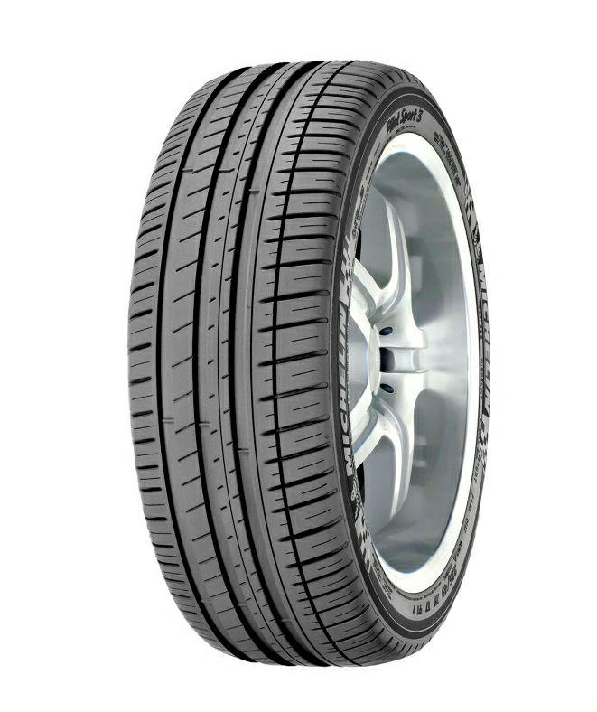 Neumático para Coche Michelin 195/50 R-15