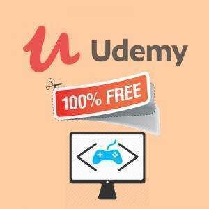 Cursos Gratis Excel, Photoshop, Python, Idiomas, Wordpress y otros [Udemy]