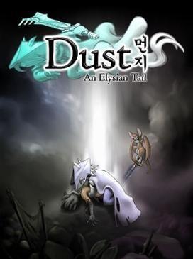 Dust: An Elysian Tail (PC-Steam) [Chollo-recomendación]