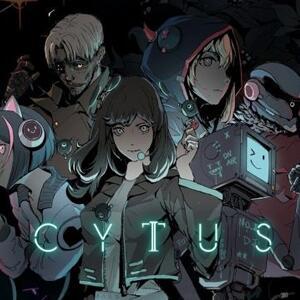 Cytus II y Deemo [Android, IOS]