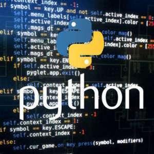 Cursos Gratis Python, Programación y otros [Udemy]