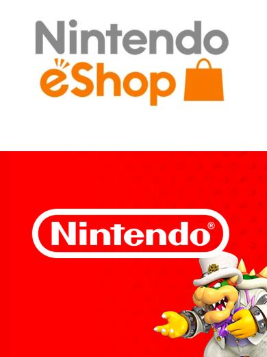 Juegos por MENOS de 4€ (Switch)