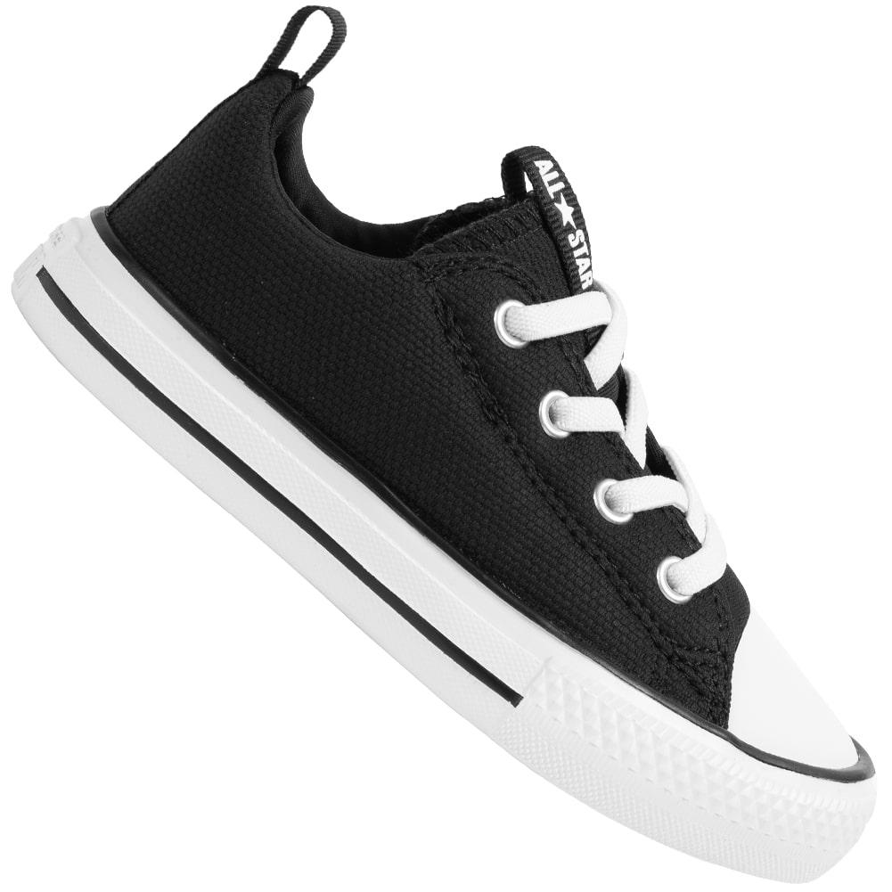 Zapatos Converse Chuck Taylor All Star Superplay para niños