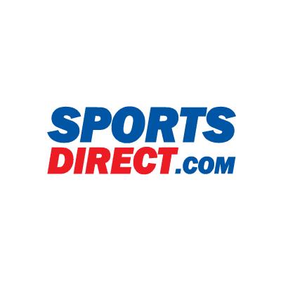 90% de descuento en selección de articulos en Sport Direct
