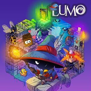 Lumo y tienes gratis Sky: Children Of The Light [Nintendo Switch]