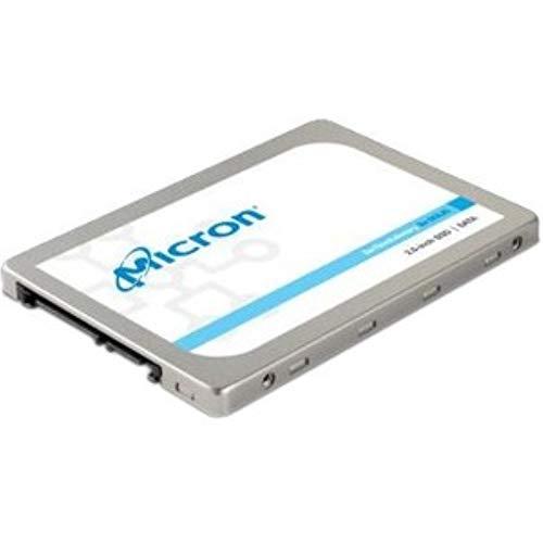 SSD Micron 2TB
