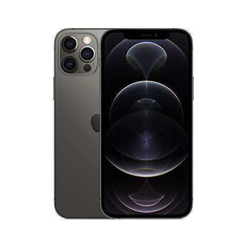 Nuevo Apple iPhone 12 Pro (128 GB) - Grafito