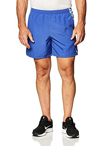 Pantalones Nike running (Tallas S a XL, leer descripcion)