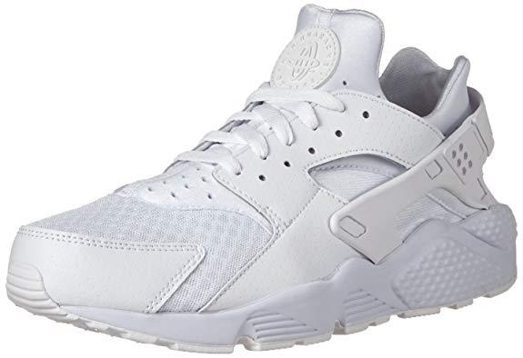 Nike Huarache para hombre solo 65.9€