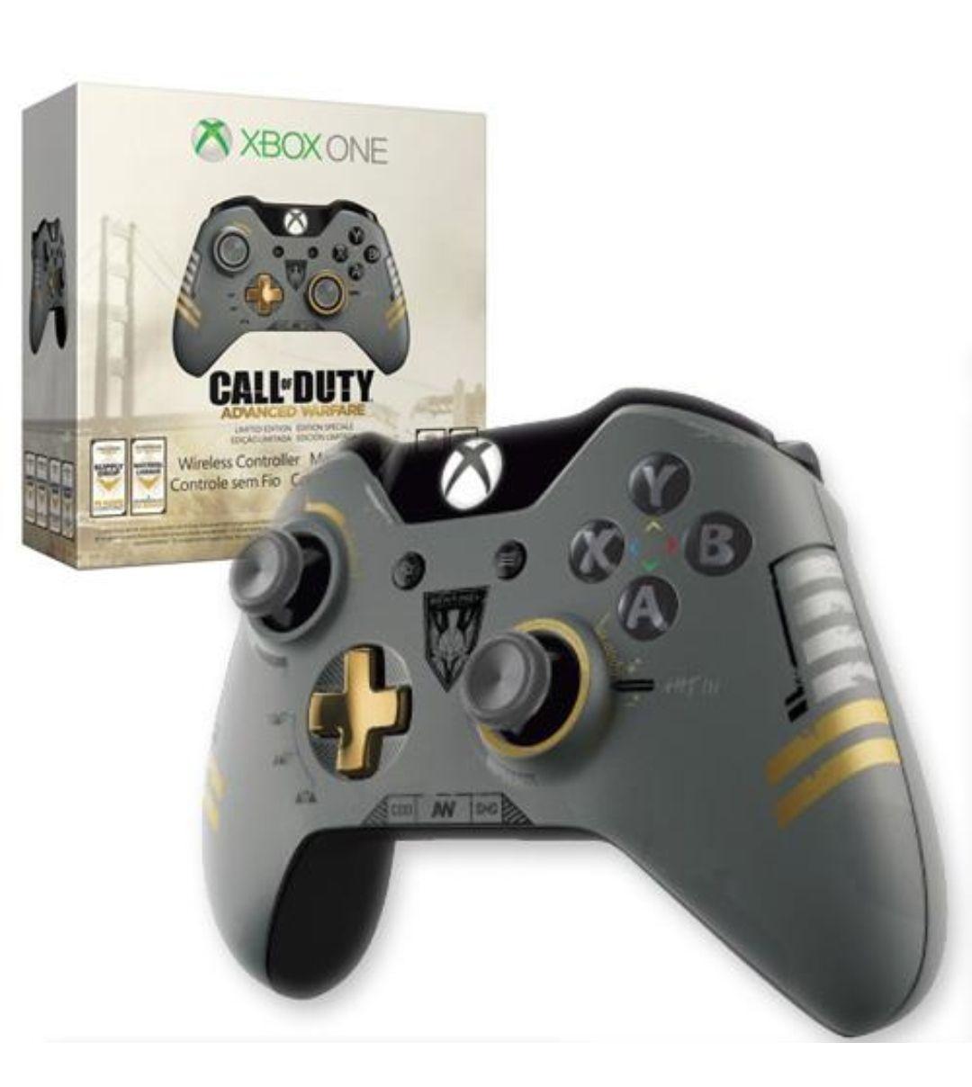 Mando Xbox one venta Flash