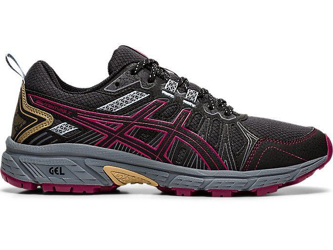 Zapatillas Asics GEL-VENTURE™ 7 para Mujer. Números del 36 al 43,5