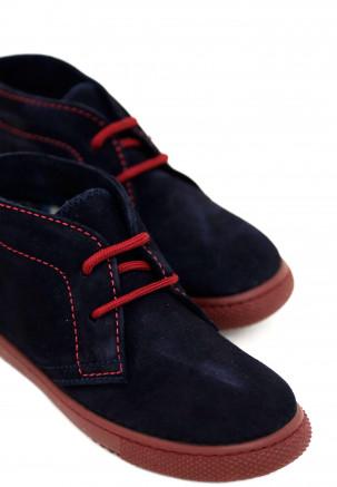 Zapatos para niños desde 9,95€