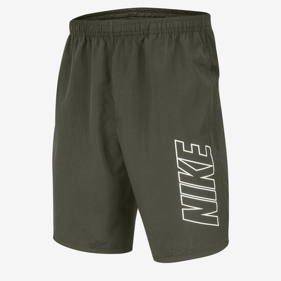 Pantalón Nike niño