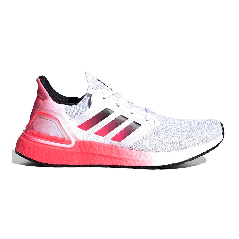 Adidas Ultraboost 20 Varias Tallas (Y más ofertas)