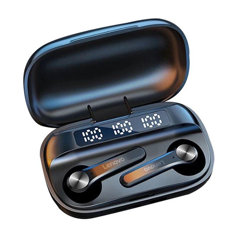 Lenovo QT81 TWS bluetooth 5.0 Auriculares