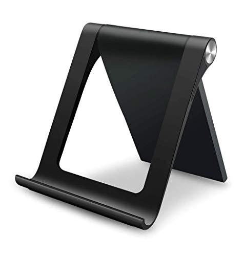 Soporte para móvil o tablet