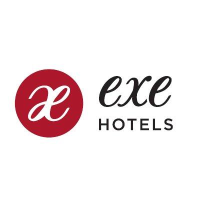 Código de descuento del 10% en Exe Hotels