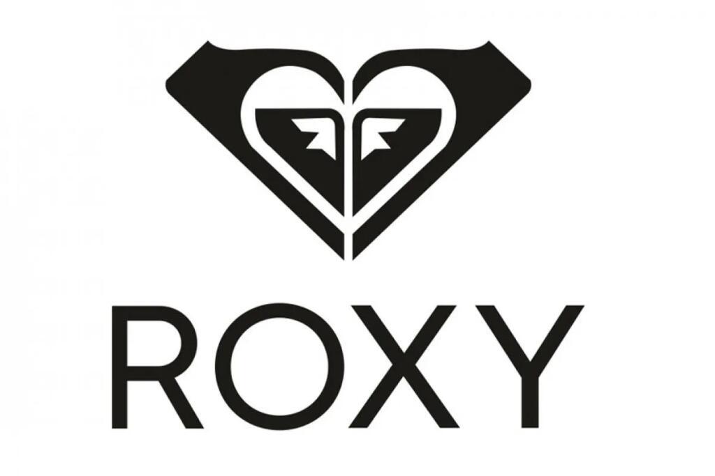 15% EXTRA añadido en Vestidos & Monos ROXY