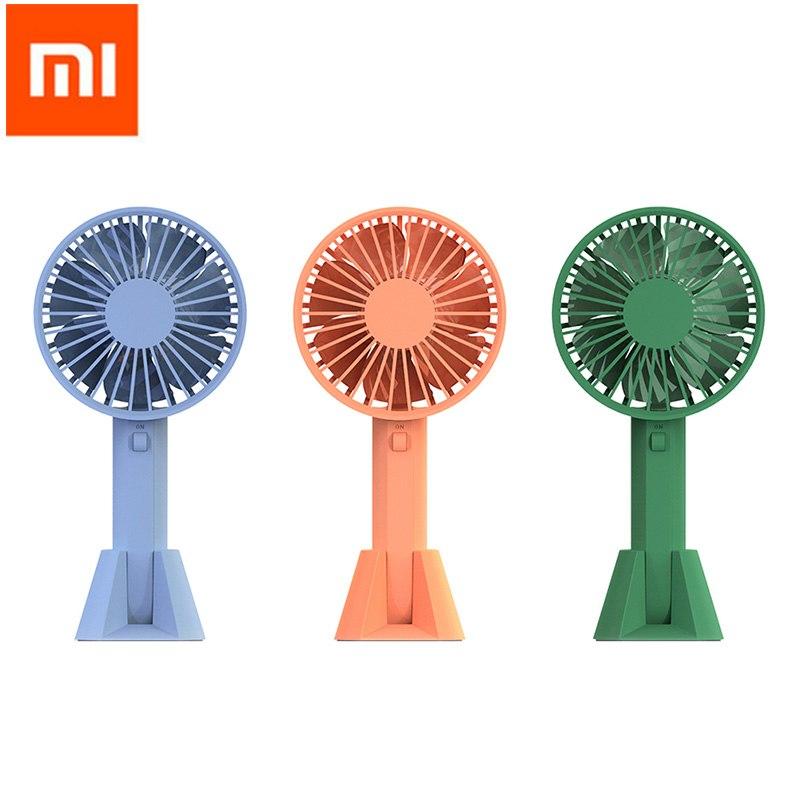 Ventilador Xiaomi Mijia