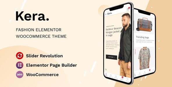 3 Temas Premium GRATIS para Wordpress y Shopify