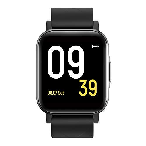 Smartwatch SoundPEATS (IP68, pulso, deportes,...) - Leer descripción