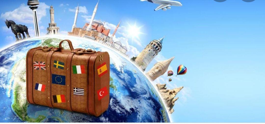 Recopilación Viajes a Países Asiáticos en Hoteles 3/4/5* +Cancela gratis y paga en hotel desde sólo 8€ (¡7 noches!) (PxPm2)