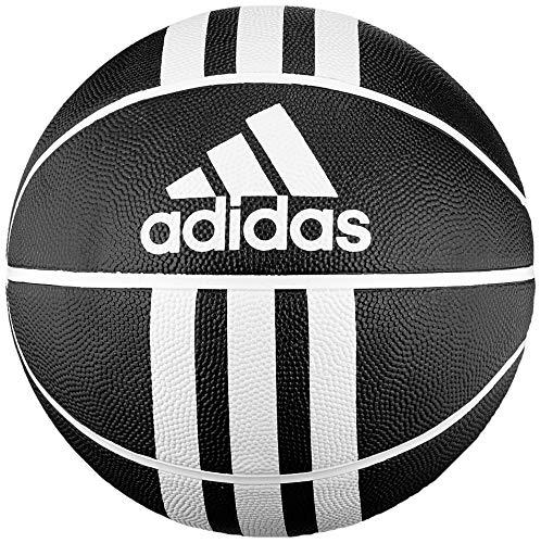 adidas 3s Rubber X Bola de Basketball
