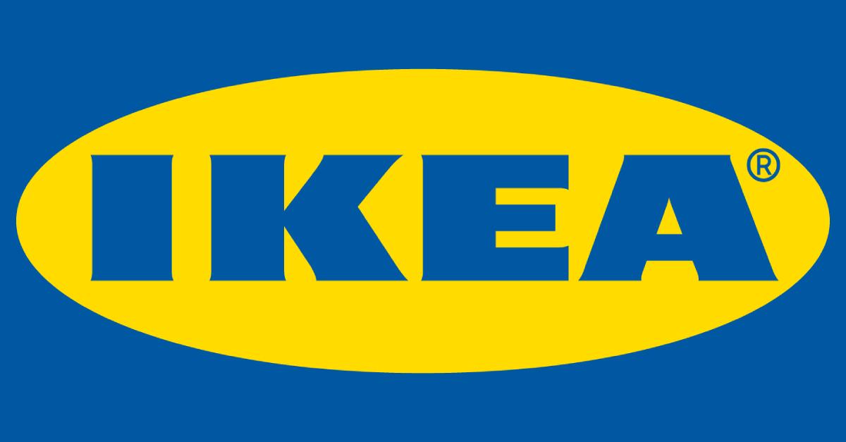 Ofertas de verano de IKEA (para socios)