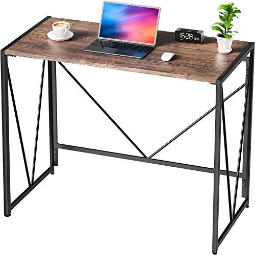 Mesa de escritorio 100 x 50 x 75 cm